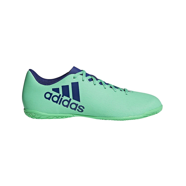 Adidas Unisex-Erwachsene X Tango 17.4 in Cp9151 Fußballschuhe