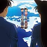 「Aozolighte」 (名探偵コナン盤) (CD+DVD)