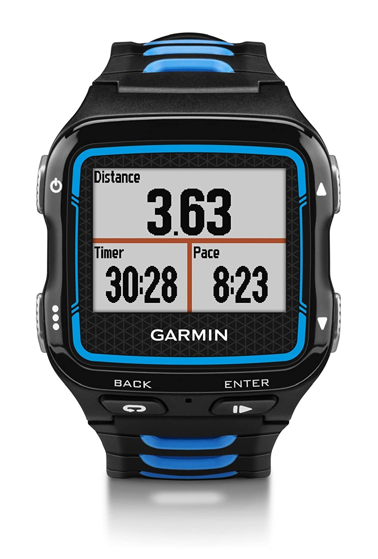 garmin forerunner 920xt gps multisport watch with running dynamics