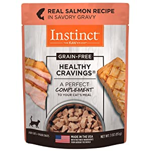 Instinct Healthy Cravings Natural Wet Dog Food