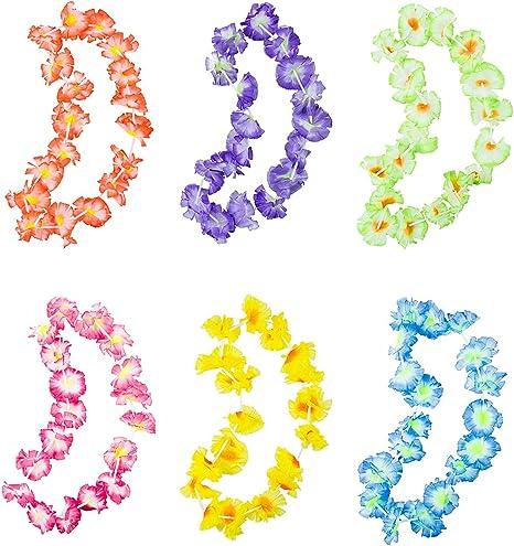 """Multi Color; 10 1//4/"""" x 10/"""" Amscan 393926 Palm Tree Head Bopper"""