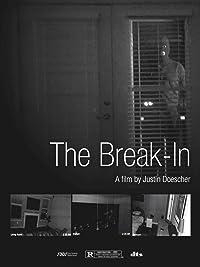 Break Justin Doescher product image