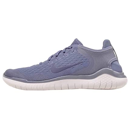efa30e6acff Image Unavailable. Image not available for. Color  Nike Women s Free RN 2018