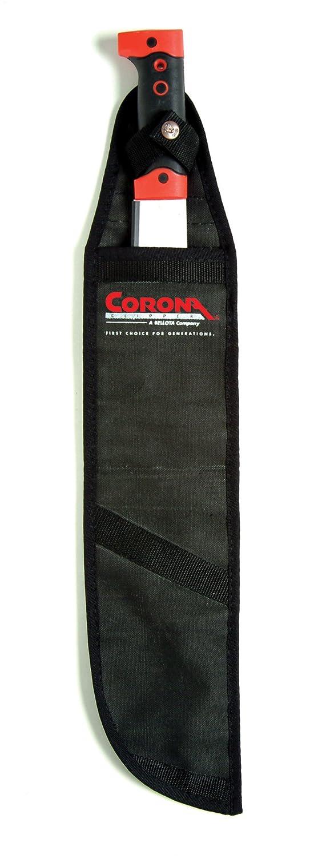 Corona AC 7310 Machete Scabbard 18 inch