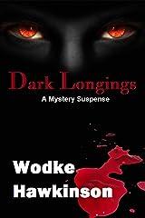 Dark Longings