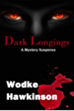 Dark Longings