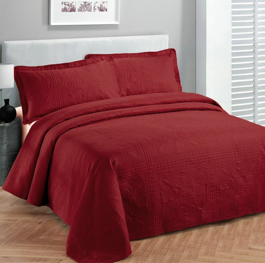 5 Amazing Bedding Sets & Collections: Buying Guide & Reviews 16