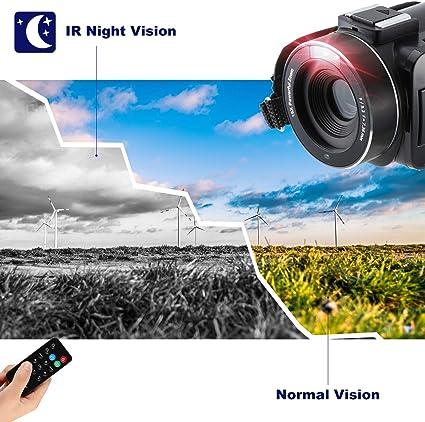 CofunKool  product image 4