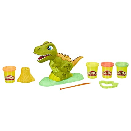 Action Figures Toys & Hobbies Complete Dinosaurs 34 & Accessories Buy One Get One Free