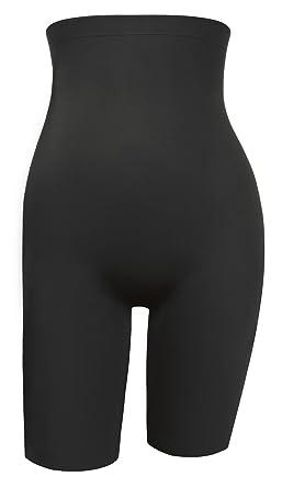 1571ae6998 Women s Playtex Objective Shapewear Women s Body Shaper  Amazon.co ...