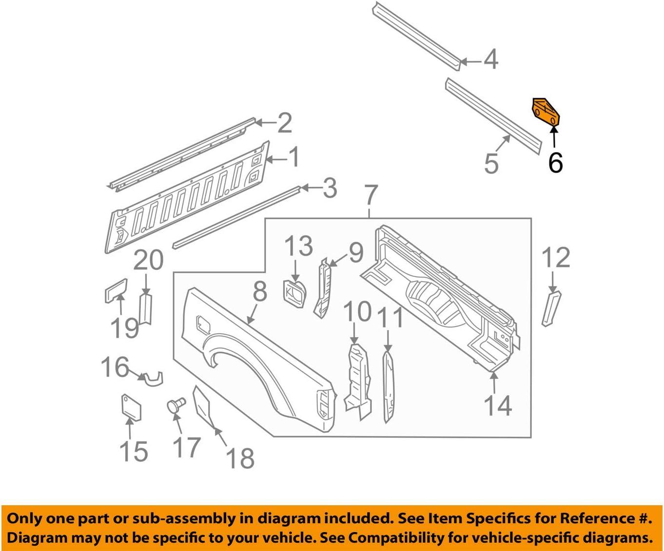 Nissan Hook Rope Tow Hooks Exterior Accessories rbafamilylaw.com