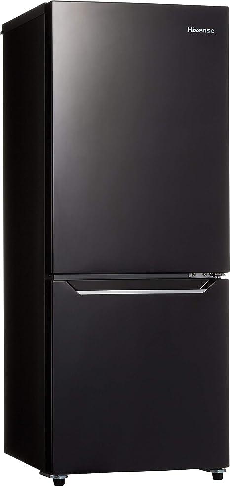 冷蔵庫 ハイセンス