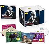 Complete Recordings on Deutsche Grammophon Vol 2