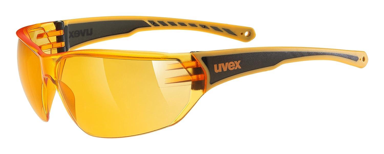 Uvex SGL 204 Sports Glasses