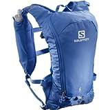 Salomon Bag, NEBULAS BLUE, No Size