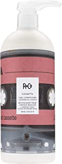 product image for R+Co Cassette Curl Conditioner + Superseed Oil Complex