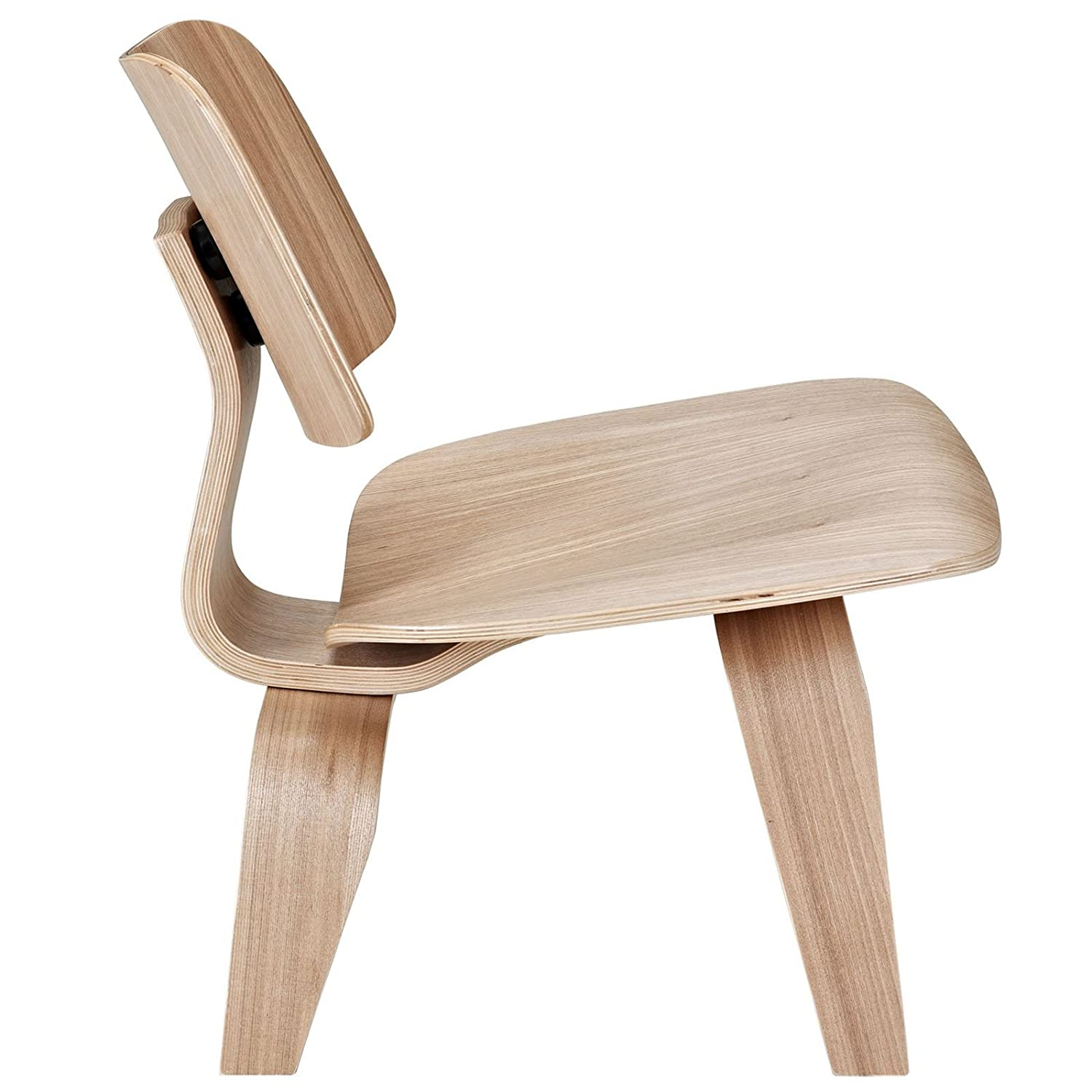 Awesome Wooden Lounge Chair Opinion