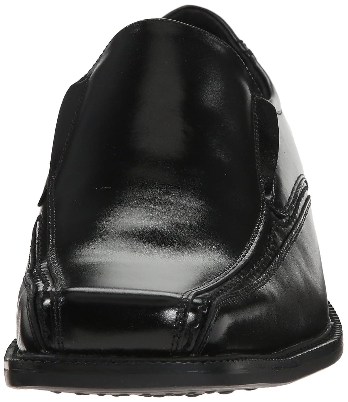 Stacy Adams Mens Dalen Slip-On Loafer