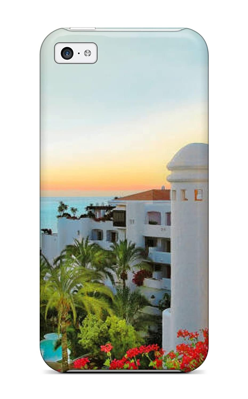 Amazon.com: New Style Case Cover Xlw-2972xFoZutVI Tenerife ...