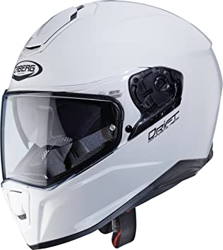 Caberg Drift Casco Integral