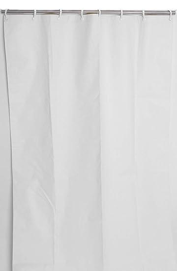CSI Bathware CUR54x74NH 54-Inch by 74-Inch Heavy Duty Commercial ...