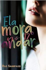 ELA MORA NO 12º ANDAR