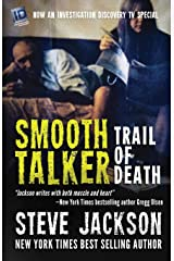 Smooth Talker: Trail of Death Paperback