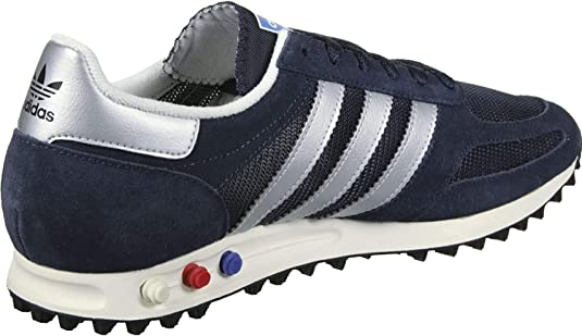 Reembolso alcohol Crítica  Amazon.com | adidas Men's Trainers, US:7 | Fashion Sneakers