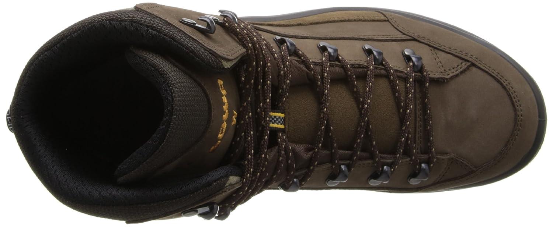 Lowa chaussure de randonn/ée homme Renegade GTX Mid 310945 9449