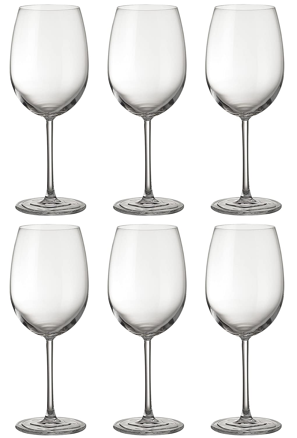 d26ac78e5401 Jamie oliver waves champagne flute oz tall ultra contemporary crystal  prosecco glass jpg 1020x1500 Champagne contemporary