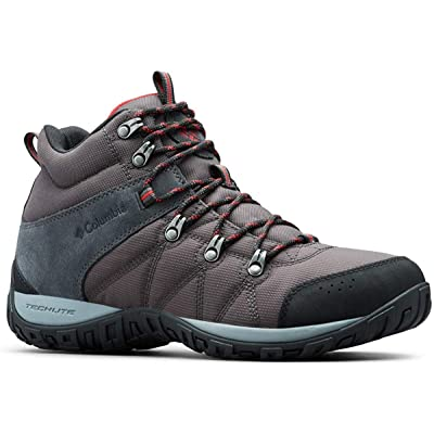 Columbia Men's PeakFreak Venture Boot, | Hiking Boots