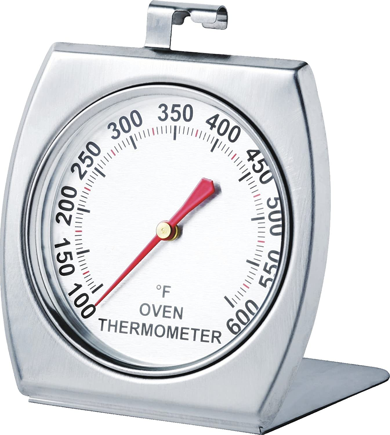 Admetior Kitchen Oven Large Dial Thermometer