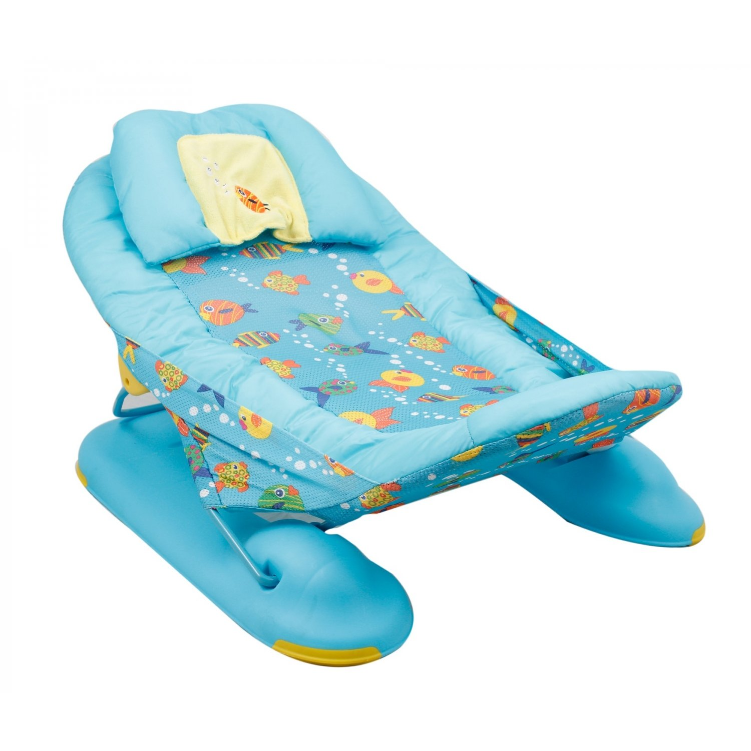 Buy Carters Large Comfort Bather - Light Blue, 0M+ Online at Low ...