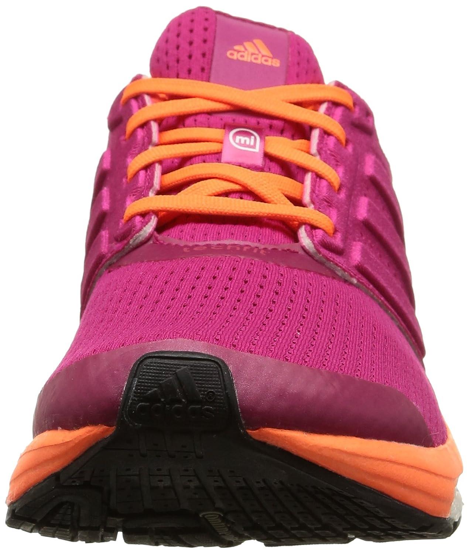 75e23d0cc Adidas Women s Supernova Glide Boost 7 W Bold Pink