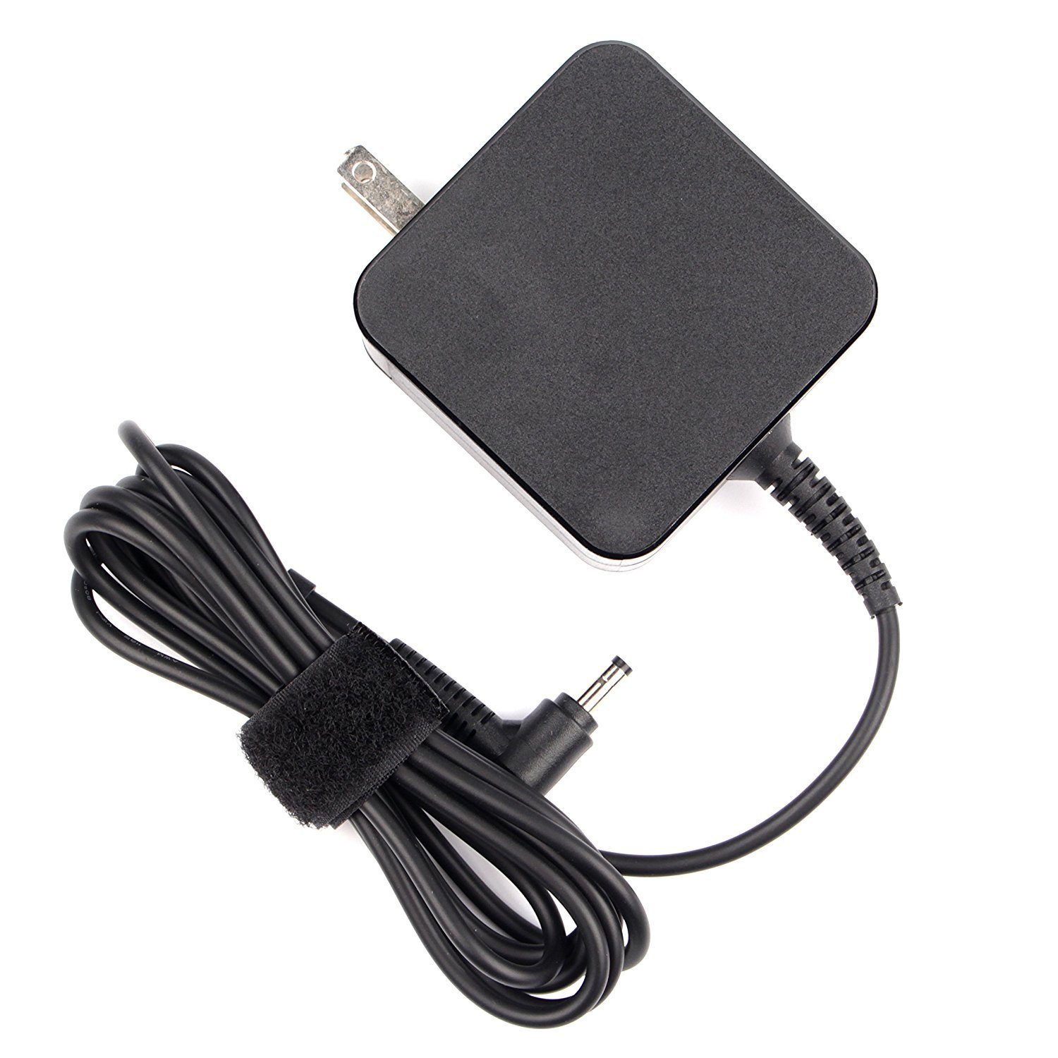 Amazon.com: 45W 20V 2.25A Charger AC Power Adapter PA-1450 ...