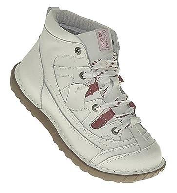 Art 909 Winterstiefel Leder Damenstiefel Boots Stiefel Winterschuhe Schuhe Neu Damen