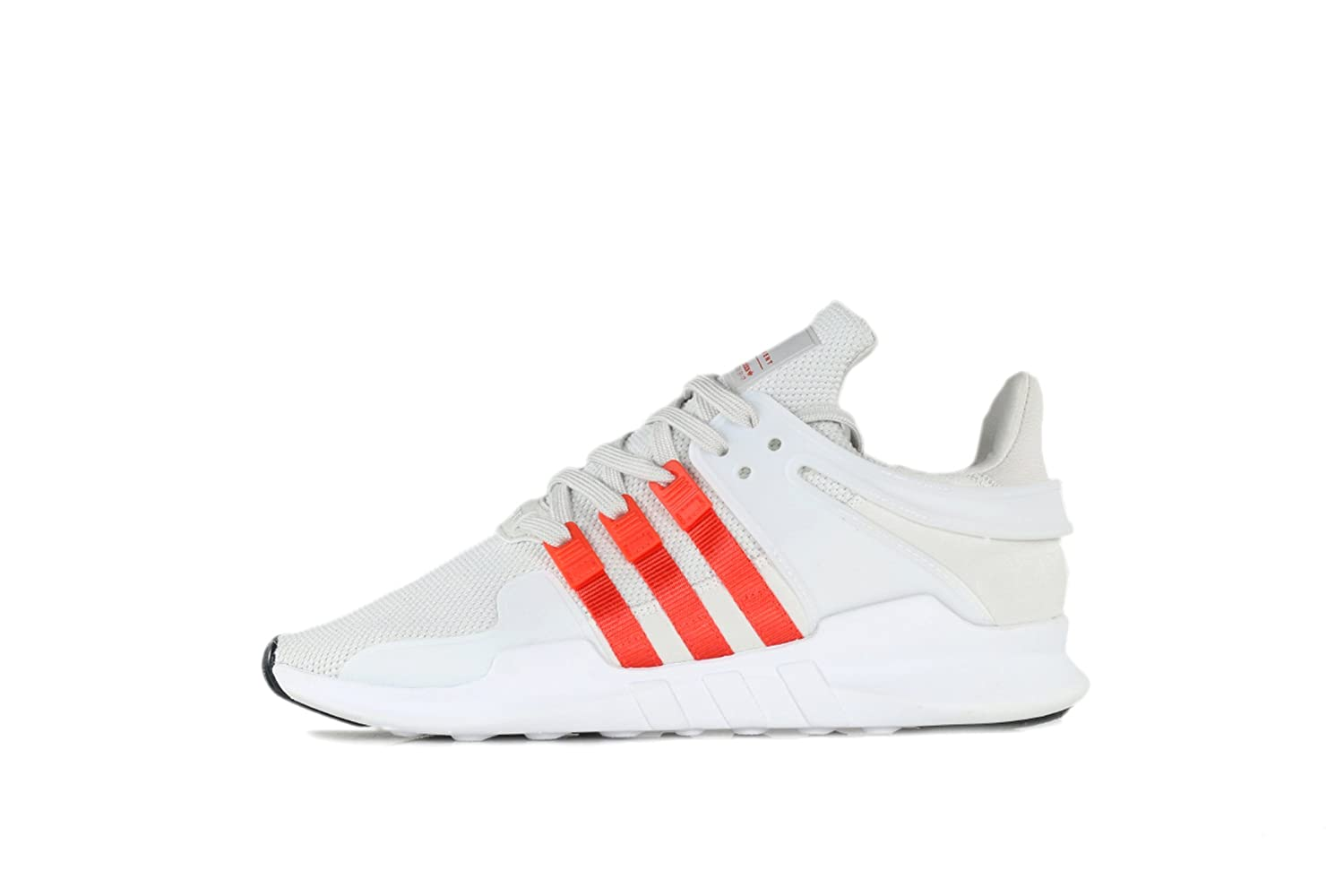 newest f4747 41051 Amazon.com  adidas EQT Support ADV  Shoes