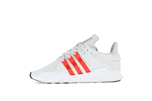 new products 0caea 01069 Image Unavailable. Image not available for. Color  adidas EQT Support ADV