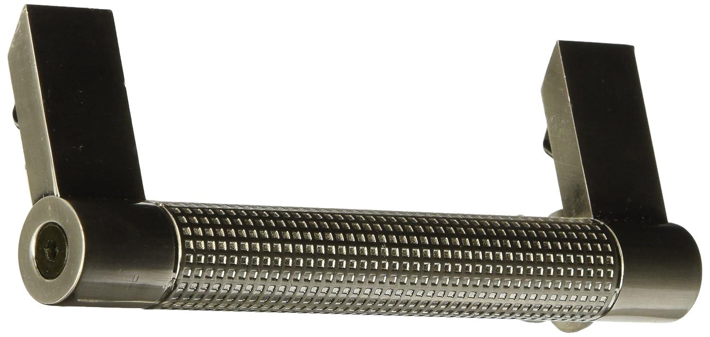 Nickel Siro Designs SD96-116 Tec Cabinet Pull 5.9-Inch