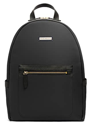 Amazon.com: Archer Brighton Cara Laptop Backpack, Women's 13 ...