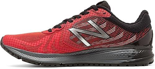 italiano Sociología Melodrama  Amazon.com: New Balance Men's Vazee Pace V2 Running Shoe: Shoes