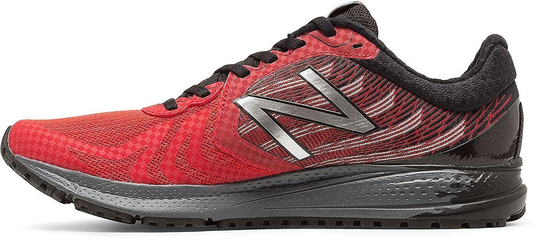 size 40 81aca 199f6 New Balance Men's Vazee Pace V2 Running Shoe