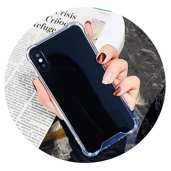 coque iphone 6 regime