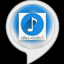 Alles Radio 3