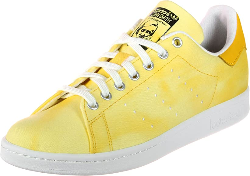 Adidas Men's Shoes Pharrell Williams Hu