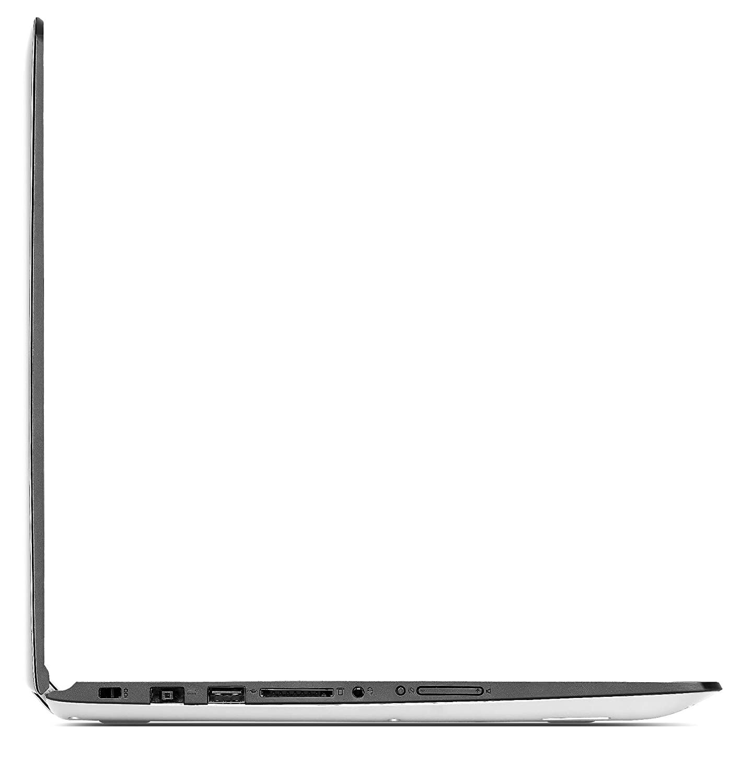 Lenovo Yoga 500 - Portátil de 14