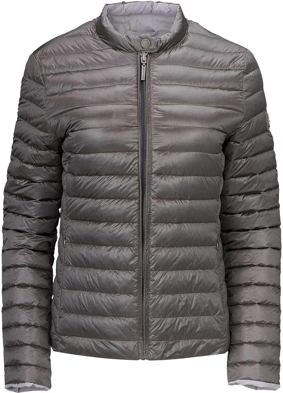heißer verkauf Frieda & Freddies New York Damen Jacke 34