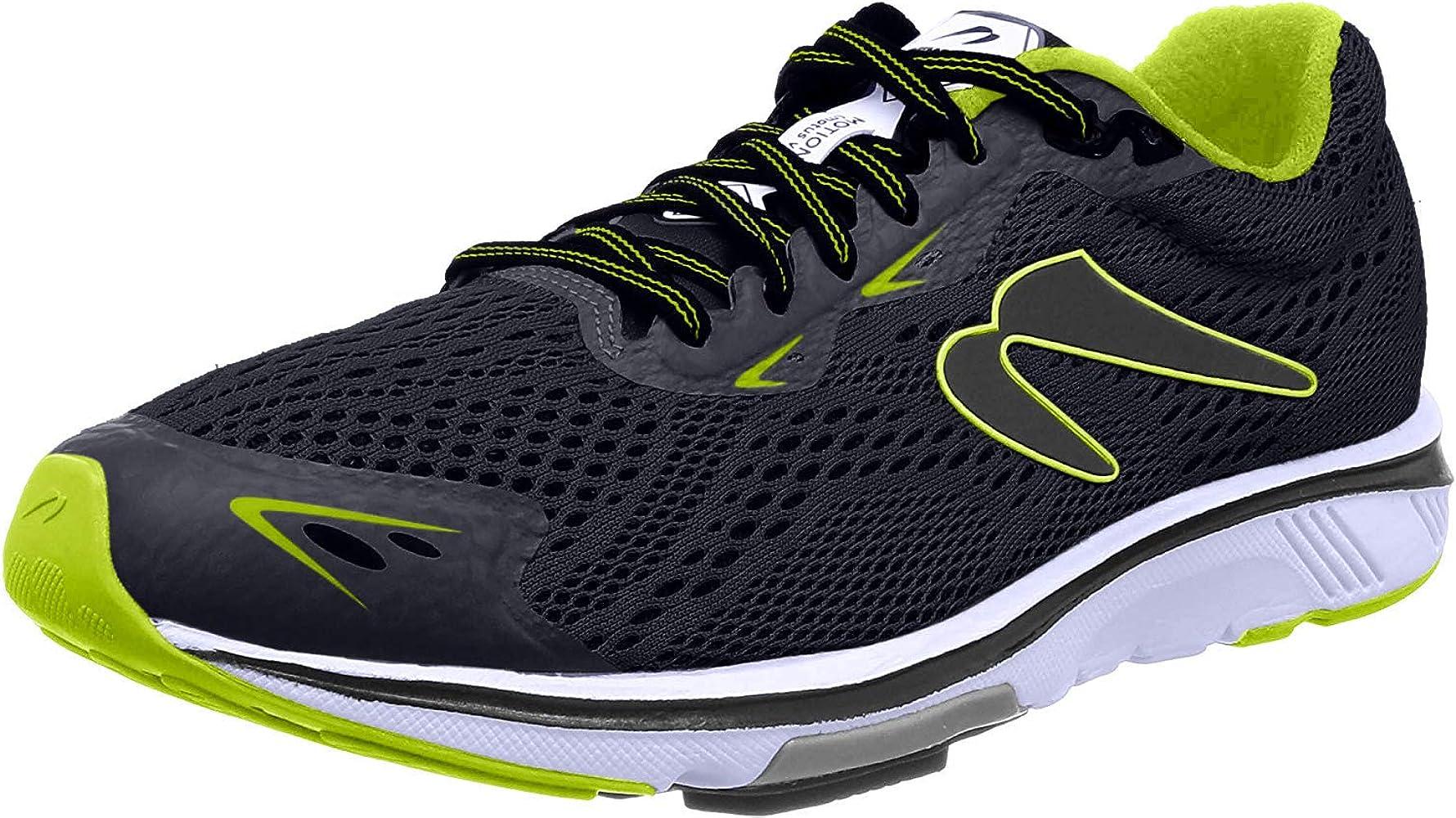 Newton Running Mens Motion 8: Amazon.es: Zapatos y complementos