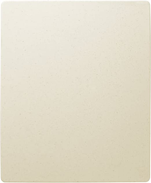 Amazon Com Dexas 403 51 Superboard Pastry Board No Handle 14 By 17 Inches Oatmeal Granite Color Cutting Boards Kitchen Dining