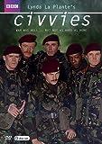 Lynda La Plante's Civvies [DVD]